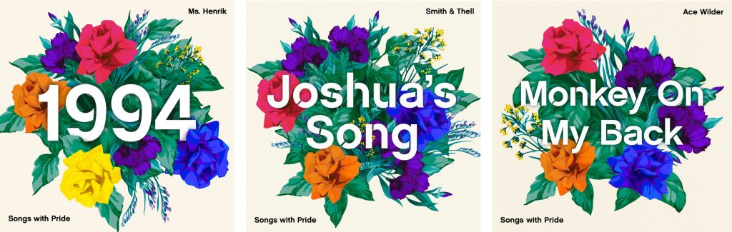 songs-with-pride-case-image-5